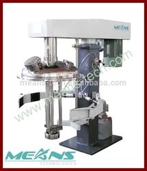 High Quality Asphalt Emulsion Equipment
