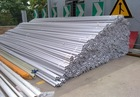 Plastic extrusion machine line / plastic pipe production line