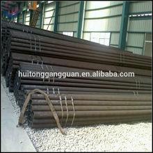 DN Sch40,Sch80,Sch120,Sch160,Sch XS,XXS,STD Seamless ASTM A106 Carbon Steel Pipe surplus steel pipe