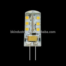 South America hot sale cabinet light fixture for g4 manufacturing