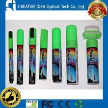 Green Marker Pens