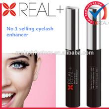 Promotional natural eyelash enhancer most healthy even for sensitive people