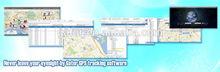Top 3 gps tracking platform software GPS TRACKER software ---GS102