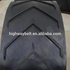 V cleat conveyor belt chevron conveyor belt V Belt