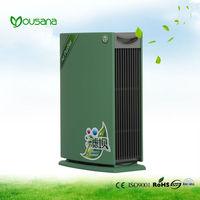 High quality Air purifier odor control machine with Ozone Generator