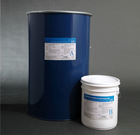 glass two compound silicone sealant roof polysulphide joint sealant two component