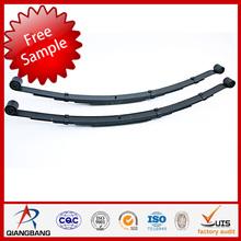 suspension system suspension for toyota tercel