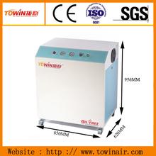 Electric Portable Air Compressor Piston AC High Pressure Air Compressor Manufacturer