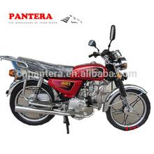 PT70 New Model Powerful Chongqing 2014 Best Selling 150cc Sports Bike Motorcycle