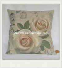 dropshipping wholesalers pillow pets wholesale