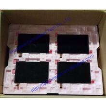 Original LD070WX3-SL01 For ASUS MeMO Pad HD 7 ME173 LED LCD Display Screen Replacement