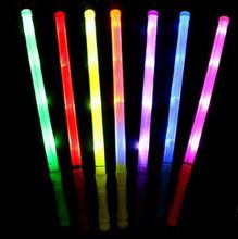 Halloween Christmas Party light up cheering sticks