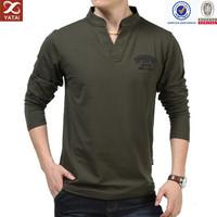 new custom men t shirt garment shop interior design