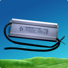 Waterproof 100w led driver constant voltage 24v led power supply