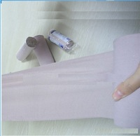 Surgical gauze skin color high elastic and compression bandages in defferent size