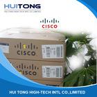 ASA5515-SSD120-K9 CISCO Firewall ASA5515-X hardware firewall device