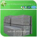 conveniente isolamento termico pannello di cemento