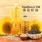 pure sunflower oil wholesale