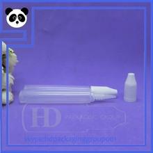 wholesale glass bottles oil dropper 15ml e liquid bottle perfume pen/bottle