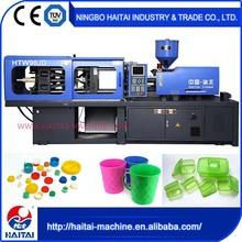 Fast Precision micro injection molding machine