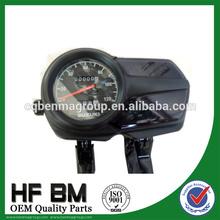 Motorcycle meter AX100 GS100