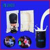 Good Price RTV Liquid Silicone Rubber For Toys mold
