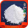 Top grade Antioxidant 1076