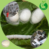 2014 GMP Factory Supply Top Quality Silk Powder,Silk Extract