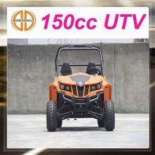 cheap mini 150cc utv