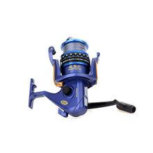 2015 New design china manufacture deep sea fishing reels
