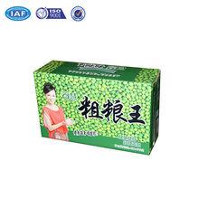 cardboard new era wholesale packaging box
