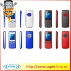 308 1.8inch stock mobile phone micromax mobile cellular