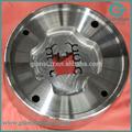 De aluminio de extrusión molde / de aluminio de extrusión / aluminio extruido