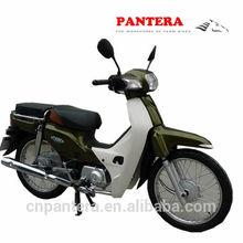 PT110-C90 Portable Passenger Hot Sale Single Cylinder Powerful Super CUB 110cc