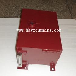 CCEC chongqing 3655883 expan tank &water filler kta19