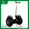 CE approved Cheap personal transporter Escooter best adults electric scooter with pedals for sale