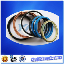 Economical Price Hydraulic Excavator Seal Kit For Caterpiller 318BL/CAT318BL