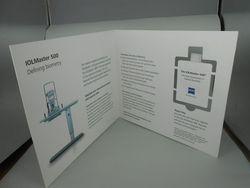 8gb paper card usb flash drive test