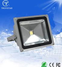 Good after -sale servise 50w ip65 cool white led flood light
