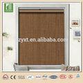 Contra - los rayos de la cocina patrones de cortina cortina de la cocina patrones