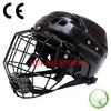 hockey helmet shell , hockey helmets supplier, OEM hockey helmet