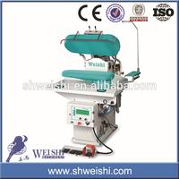 Cheap and high quality laundry washing machine utility press machine