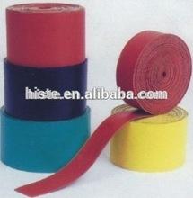 Shrink tubes/Shrink sleeves