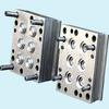Professional ISO9001 Standard Custom Plastic Product Mold
