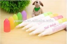 NB-4 wholesale popular nail polish corrector Remover Corrector Pen