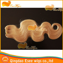 eseewigs qingdao factory wholesale 100% human hair xuchang harmony hair products co. ltd