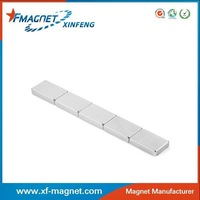 Rare Earth Magnet/ Arc Magnet used for rotor & motor