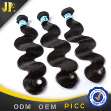 Unprocessed cheap indian body wave premium too hair