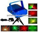Hot sale Laser man show system/red and green color Mini Laser Light/stage dj laser light