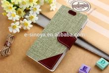 bulk cell phone case for custom cell phone case for xiaomi mi3
